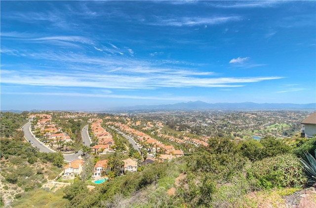 Property for sale at 31102 Flying Cloud Drive, Laguna Niguel,  California 92677