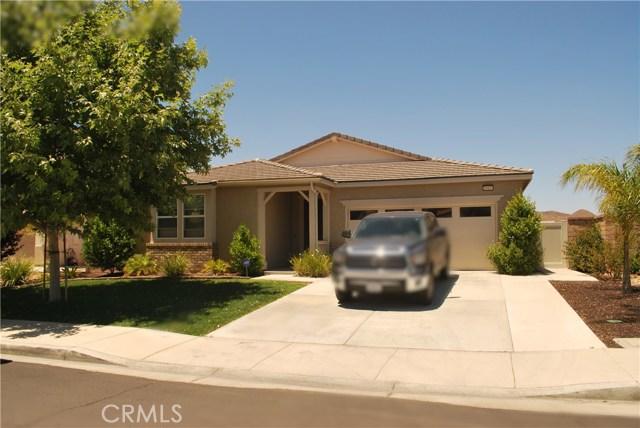 25422 Lone Acres Road, Menifee CA: http://media.crmls.org/medias/cd42ab01-3ff8-4135-94a3-38c6c74248f9.jpg