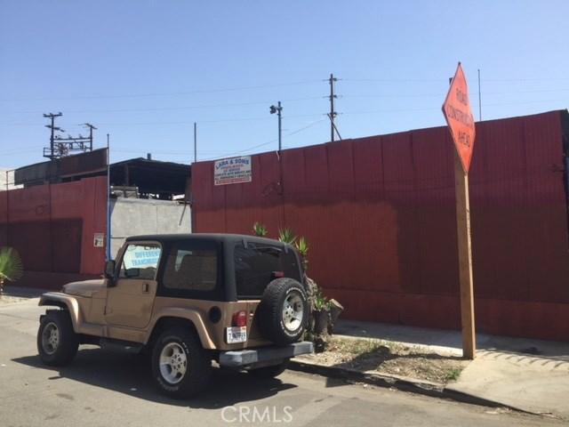 1623 Compton Av, Los Angeles, CA 90021 Photo 6