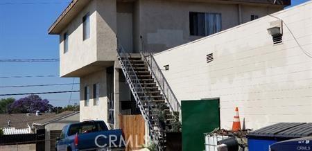 3015 W Beverly Boulevard Montebello, CA 90640 - MLS #: TR18224936