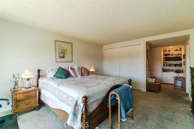 22663 Nadine Circle Unit B Torrance, CA 90505 - MLS #: SB18196753