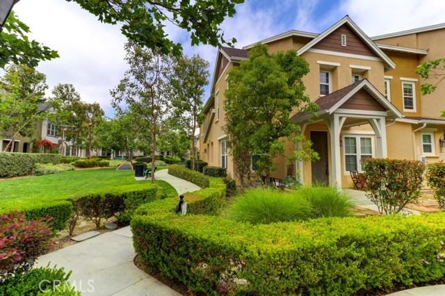 1 Azara Lane Ladera Ranch, CA 92694 - MLS #: OC17120605