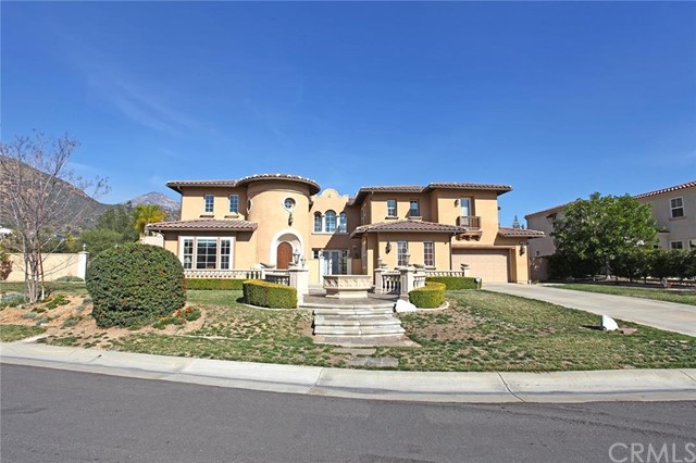 4312 Mohawk Claremont, CA 91711 is listed for sale as MLS Listing CV16032335