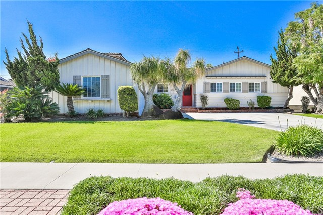 2444 W Theresa Av, Anaheim, CA 92804 Photo 0