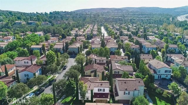40 Gardenpath, Irvine CA: http://media.crmls.org/medias/cd49c576-9f6c-4ec7-ad89-0602f92b01e7.jpg