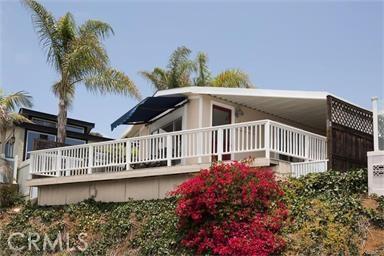 30802 Coast C3, Laguna Beach, CA, 92651