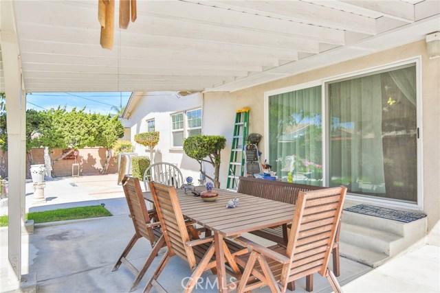 2444 W Theresa Av, Anaheim, CA 92804 Photo 56