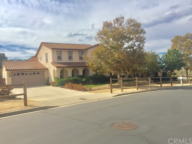 10575 Lost Trail Avenue, Shadow Hills, CA 91040