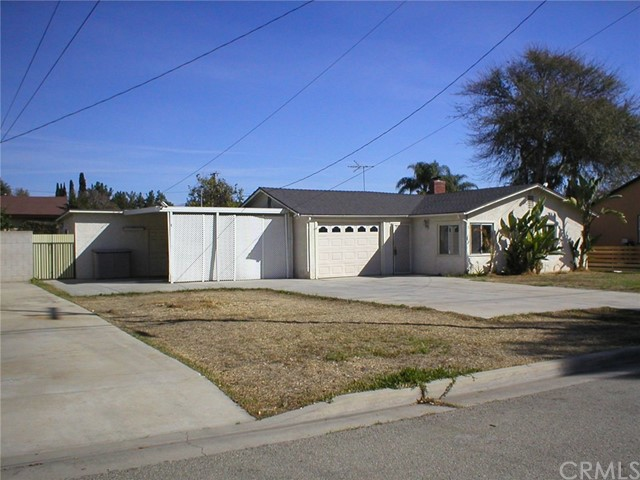 , CA  is listed for sale as MLS Listing OC17281137