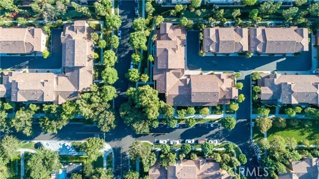 61 Passage, Irvine CA: http://media.crmls.org/medias/cd4d3272-7141-419a-ba62-5fafa3df2f75.jpg