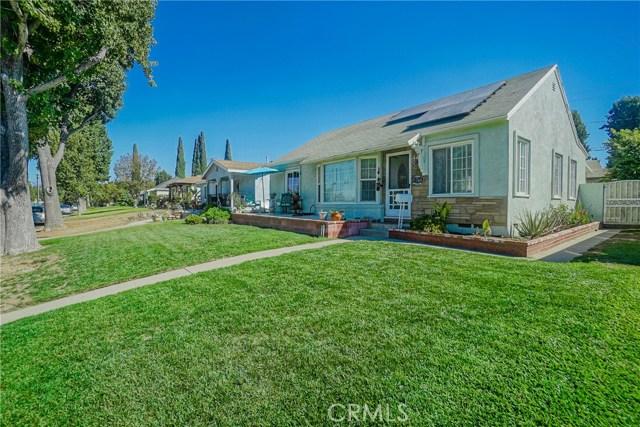 5838 Canobie Avenue, Whittier CA: http://media.crmls.org/medias/cd4e3034-52f4-45ff-b6ff-cbb6e1f7ce22.jpg