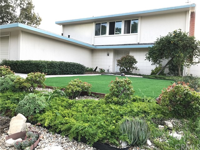 28403 Plainfield Drive Rancho Palos Verdes, CA 90275 is listed for sale as MLS Listing CV17050348