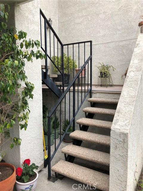 23301 La Glorieta Unit 90 Mission Viejo, CA 92691 - MLS #: OC18250496