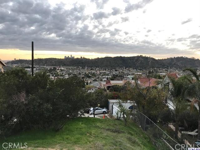 0 Altamont, Los Angeles, CA 90065 Photo 3
