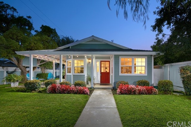 Photo of 245 Magnolia Street, Costa Mesa, CA 92627