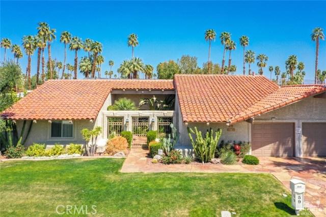 59 Sierra Madre Way, Rancho Mirage CA: http://media.crmls.org/medias/cd51e3d0-e175-4a14-83c1-21b832c432ab.jpg