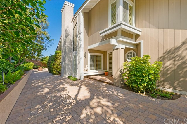 , CA  is listed for sale as MLS Listing OC18190973