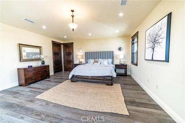 8576 Cherokee Downey, CA 90241 - MLS #: DW18085660