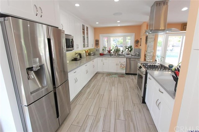 7250 Pondera Circle West Hills, CA 91307 - MLS #: SW18227160