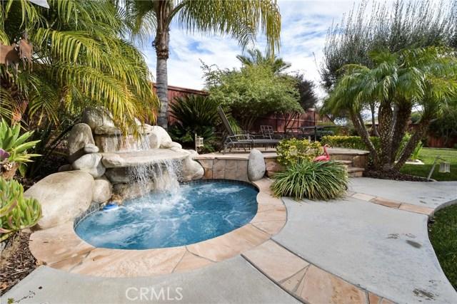 42251 HARWICK LANE, TEMECULA, CA 92592  Photo 9