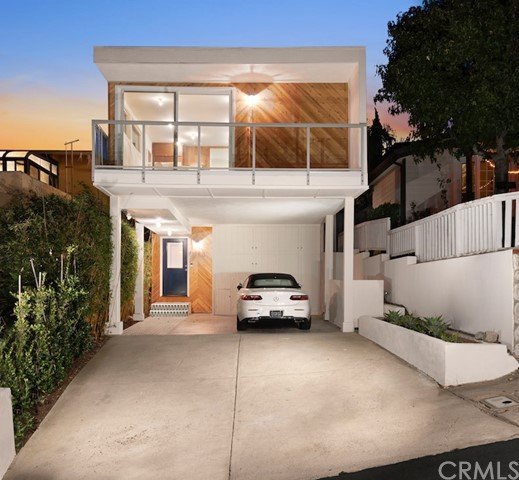 Photo of 1053 Oro Street, Laguna Beach, CA 92651