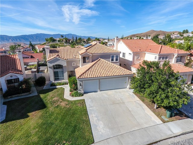 15 Bella Minozza, Lake Elsinore, CA 92532