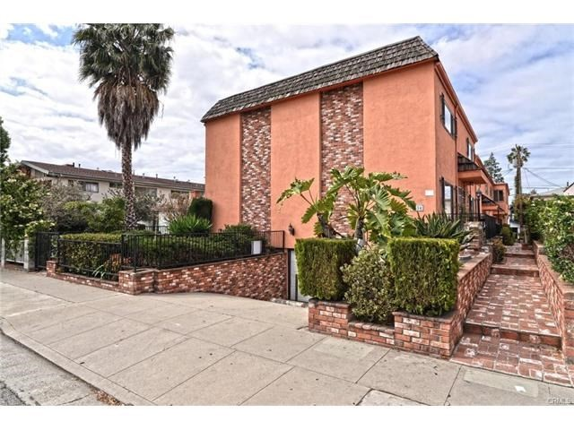 Single Family for Sale at 1434 Berkeley Street Santa Monica, California 90404 United States