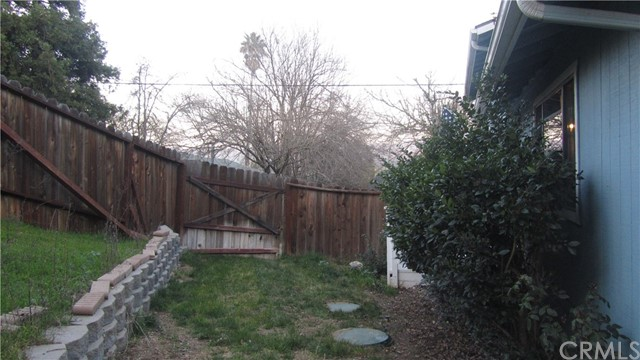7435 Castano Avenue, Atascadero CA: http://media.crmls.org/medias/cd5b5dad-5c98-459e-84c8-41fe5835e2e9.jpg