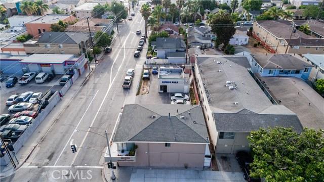 3200 10th Street, Long Beach, CA, 90804