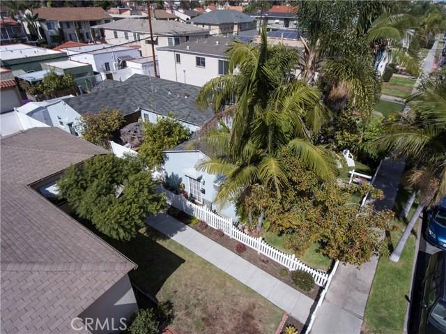 217 Granada Av, Long Beach, CA 90803 Photo 44