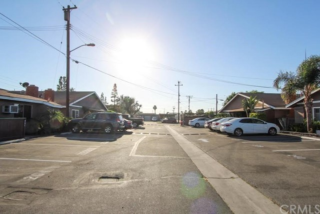 9155 Pacific Av, Anaheim, CA 92804 Photo 18