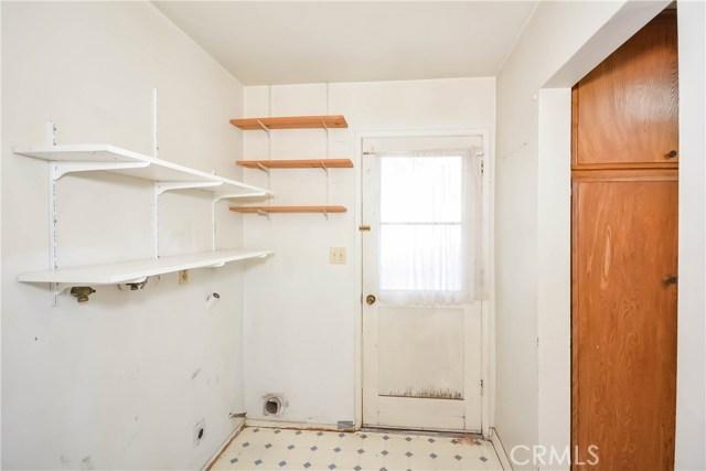 Homes for Sale in Zip Code 91776