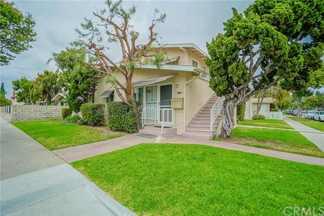 1018 S Highland Avenue, Fullerton, CA 92832