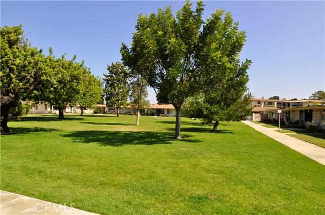 13741 Annandale Drive, Seal Beach CA: http://media.crmls.org/medias/cd5eb0c9-0eda-4c14-8b2a-83e9c53fcc1d.jpg