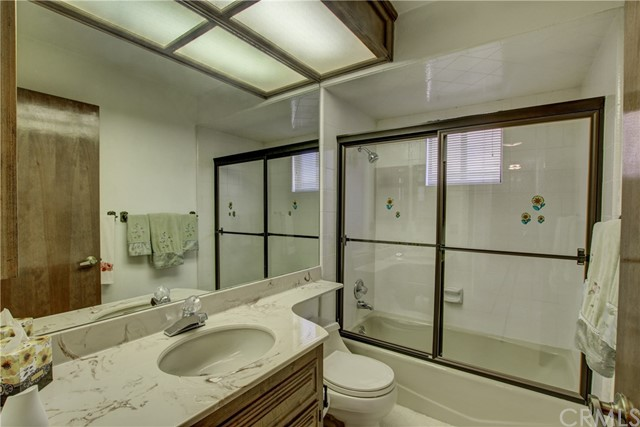 41787 Van Linden Court Hemet, CA 92544 - MLS #: SW17213934