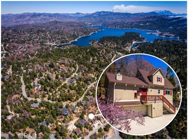 719 Rhine Road, Lake Arrowhead CA: http://media.crmls.org/medias/cd612316-d429-4b76-a8a5-93aa1767b16f.jpg