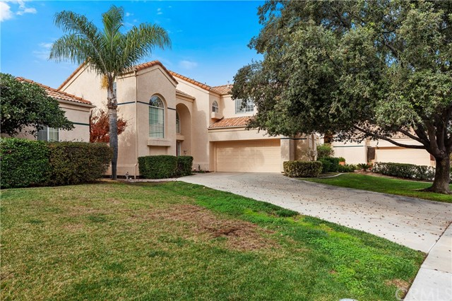 Photo of 45155 Putting Green Court, Temecula, CA 92592