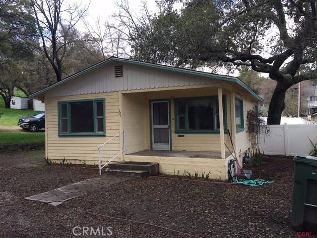 123 16th Street, Paso Robles, CA 93446