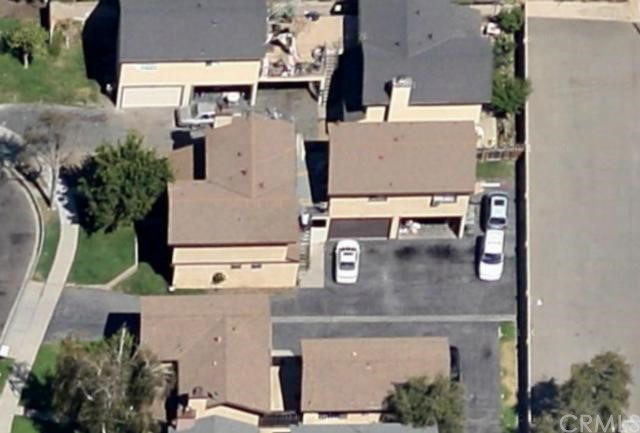 1109 Bahia Court, San Bernardino, California 91762, ,MULTI-FAMILY,For sale,Bahia,PW14122257