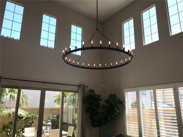 111 Holly Springs, Irvine, CA 92618 Photo 4