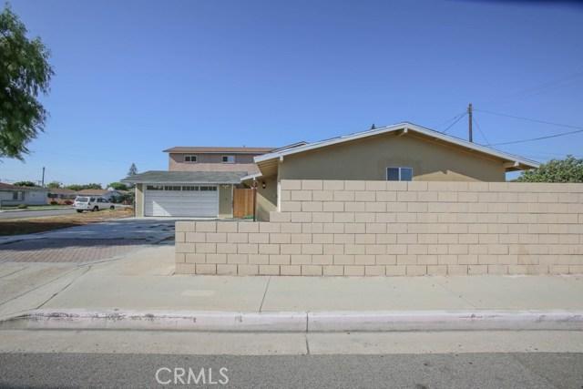Photo of 13472 Tahoe Street, Westminster, CA 92683