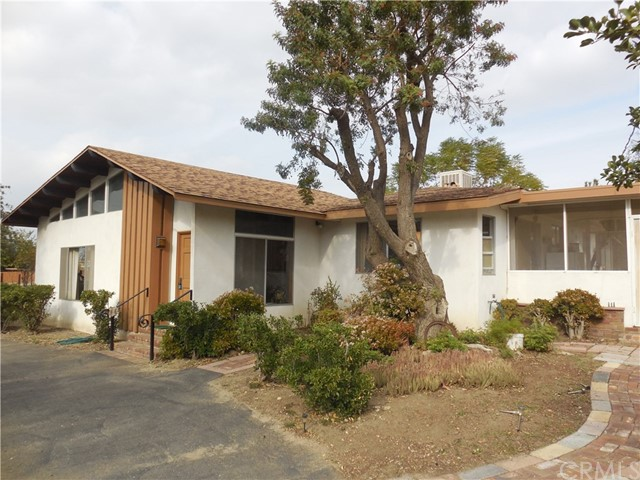 7316 Reche Canyon Road Colton, CA 92324 is listed for sale as MLS Listing TR16761729