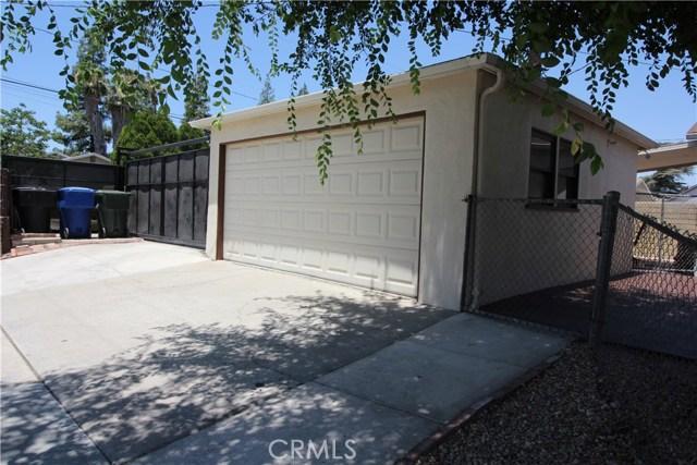 798 Bunker Hill Drive, San Bernardino CA: http://media.crmls.org/medias/cd6d1370-b5ef-47f8-b926-a24f775c938a.jpg