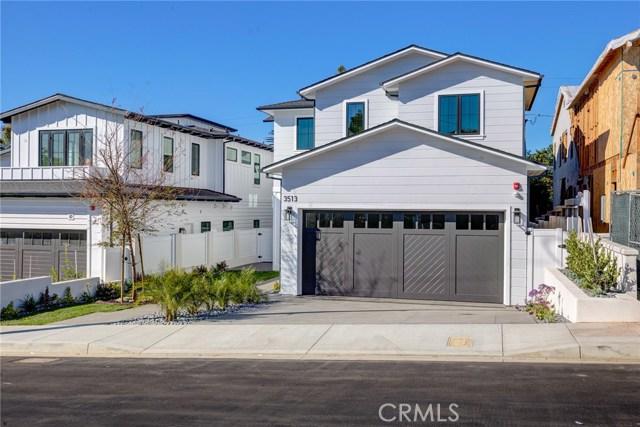 3513 Pine Ave, Manhattan Beach, CA 90266 photo 1