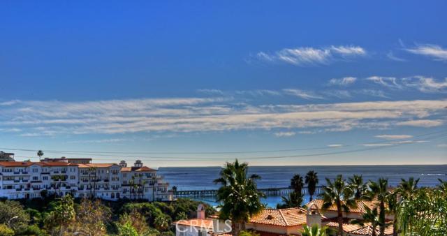 Condominium for Sale at 250 West Marquita St # A 250 Marquita San Clemente, California 92672 United States