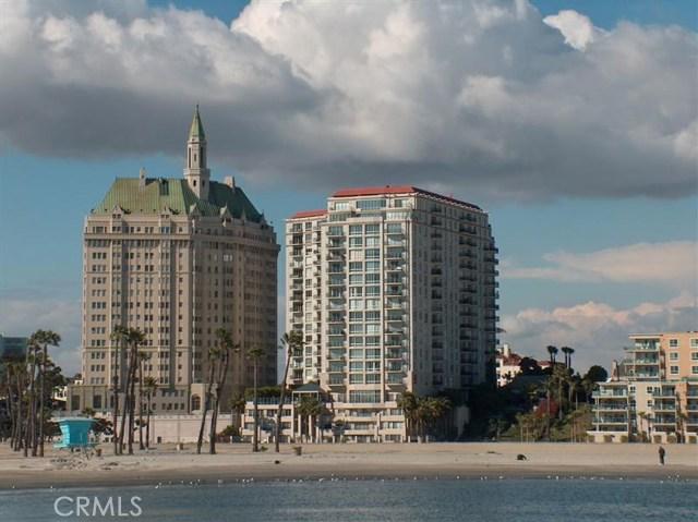 850 E Ocean Bl, Long Beach, CA 90802 Photo 1