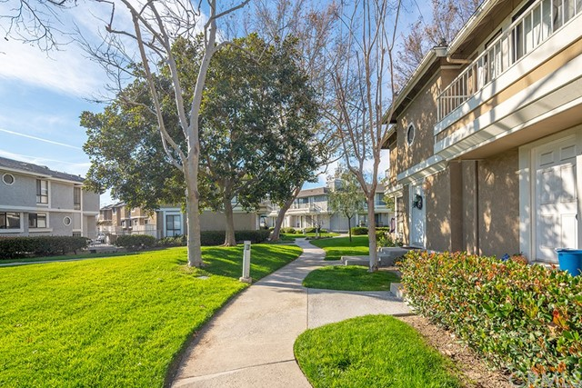 252 S Seneca Cr, Anaheim, CA 92805 Photo 29