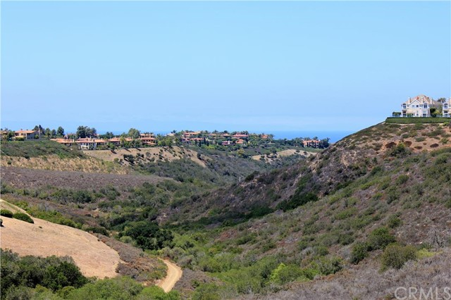 28 Lyon Newport Coast, CA 92657 is listed for sale as MLS Listing NP16147394