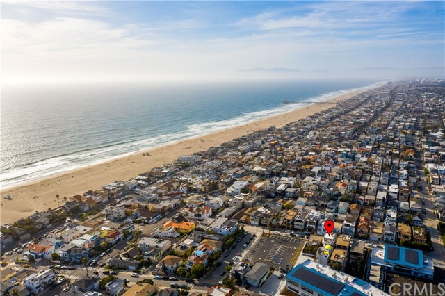316 26th St 1, Hermosa Beach, CA 90254 photo 69
