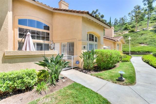 72 Nightingale Drive, Aliso Viejo, CA 92656